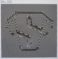 Roger Sanchez - Еще один шанс (Vinyl) в Discogs