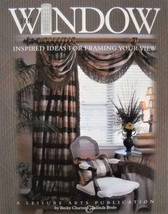 Window Coverings, Window Treatments, Christmas Coasters, Large Homes, Bath Design, Soft Furnishings, Small Living, Portfolio Design, Slipcovers
