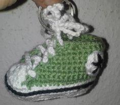 Crochet https://www.facebook.com/photo.php?fbid=432566106852269&set=a.405009609607919.1073741831.405004926275054&type=3&theater