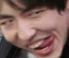 Memes Faces Facial Expressions Kpop Ideas For 2019 Funny Girl Meme, Funny Memes About Girls, Girl Humor, Mom Humor, Crush Humor, Crush Memes, Girlfriend Humor, Boyfriend Humor, Meme Faces