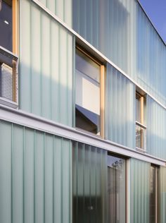 Image result for ljubljana green facade