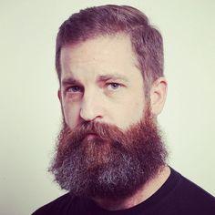 beardcollective: —> @patrekur_1978