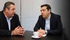 """Ώρα Ελλάδος - Ώρα Αντίστασης...: Πόλεμος με νταβατζήδες : Ιστορική νίκη του Αλέξη... με """"39 απώλειες"""" !!!"""