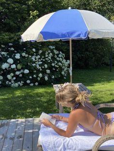 Summer Dream, Summer Baby, Summer Fun, August Summer, Beach Vibes, Summer Vibes, Foto Blog, European Summer, French Summer