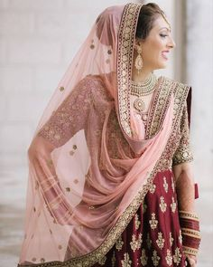Elegant, red wedding accessories - accessories for wedding day - Read more red wedding dress ideas on WeddingWire! Top Wedding Dress Designers, Wedding Dress Trends, Wedding Ideas, Red Wedding, Chic Wedding, Neutral Bridesmaid Dresses, Burgundy Skirt, Winter Wedding Colors, Bridal Hat