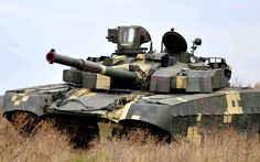 Herunterladen hintergrundbild oplot-m, die ukrainische kampfpanzer, moderne panzer, gepanzerte fahrzeuge, ukraine