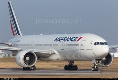 JetPhotos.com is the biggest database of aviation photographs with over 3 million screened photos online!