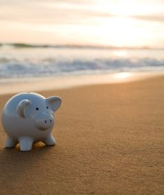 5 fab tips to save for a family holiday
