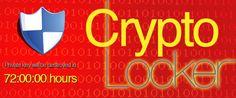 Δικηγορικό γραφείο, θύμα εκβιασμού CryptoLocker - http://iguru.gr/2014/02/10/cryptolocker-encrypted-files-of-law-firm/