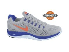 Nike LunarGlide+ 4 Men's Running Shoe - $110