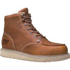0116c603dc57 Men s Timberland PRO Barstow Wedge Boot 6