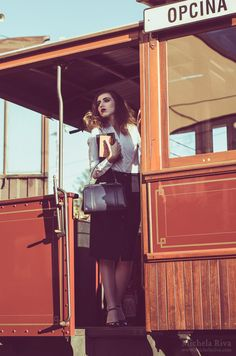 """https://flic.kr/p/HLW4Pq 
