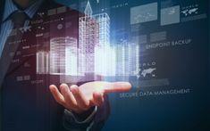 The Best Real Estate Data Analytics And Online Marketing Company Online Marketing Companies, Data Analytics, Management, Real Estate, Good Things, News, Blog, Real Estates, Blogging