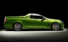 2015 HSV GTS Holden Maloo | GM Authority Holden Maloo, Holden Monaro, Camaro Zl1, Chevy Camaro, Pick Up, My Dream Car, Dream Cars, Automobile, Aussie Muscle Cars