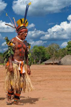 Wauja Waura Vaurá Aurá -- Alto Xingu, MT Brasil ----- https://www.google.com/maps/@-12.248768,-53.58242,403m/data=!3m1!1e3?hl=en