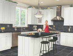 How to Find A Kitchen Designer - top Rated Interior Paint Check more at http://mindlessapparel.com/how-to-find-a-kitchen-designer/