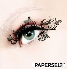 Paperself http://www.paperself.com