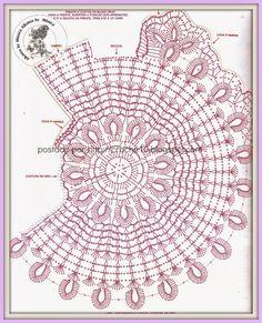 blusa+ana+graf.jpg (1295×1600)