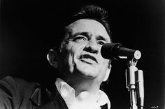 Johnny Cash's Great-Niece Found Stabbed to Death