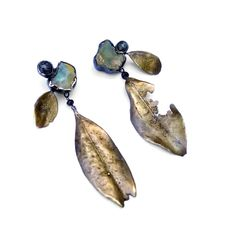 2015-2016 - Anna Johnson Jewelry