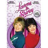 Amazon.ca: laverne and shirley: Movies & TV Shows