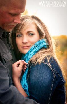 Colorado Couple Photography