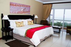 Unwind in our lovely Deluxe bedrooms that offer the space & comfort of a luxurious, clean and air-conditioned room in which to relax. Sleepover, Good Night Sleep, Conference, Relax, Bedroom, Luxury, Furniture, Home Decor, Decoration Home