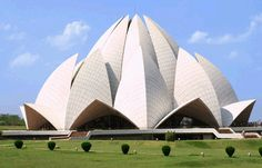 Moving to Delhi & wondering about best places to live in Delhi on rent? Here are the best places to live in Delhi (North, South, East, West & Central Delhi)