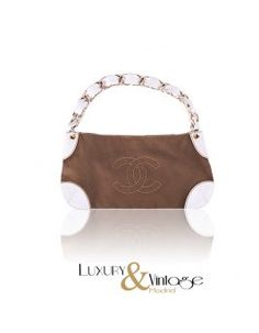 fce4977280 BAGS   HANDBAGS. Chanel Shoulder BagVintage ...