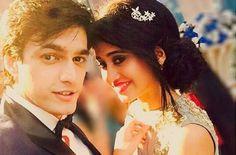 Shivangi Joshi Height