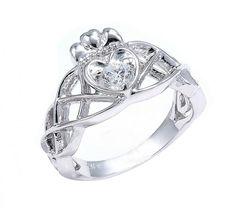 Diamond Rings At Zales zales diamond engagement rings the diamond claddagh and zales mens colored diamond