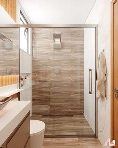 Washroom Design, Bathroom Design Small, Bathroom Interior Design, Modern Bathroom Decor, Diy Bedroom Decor, Bathroom Layout Plans, Home Entrance Decor, Small Apartment Design, Home Room Design