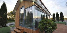 '스마트 하우스'는 얼마면 살 수 있을까? (화보)