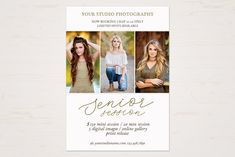 Senior SessionTemplate by TheSeventhDesire Heart Overlay, Photoshop Program, Photography Mini Sessions, Print Release, Font Names, Photography Marketing, Digital Scrapbook Paper, Photoshop Elements, Digital Image