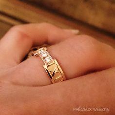 Atlas de Tiffany & Co. #Ring #Atlas #tiffany&co