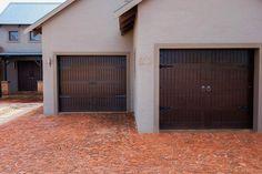 Wooden Garage Doors Prices Johannesburg New Double Garage Doors With Windows Clopay Garage Doors Design Ideas Garage Doors For Sale, Double Garage Door, Garage Doors Prices, Garage Door Paint, Garage Door Windows, Wooden Garage Doors, Best Garage Doors, Garage Door Design, Garage Door Repair