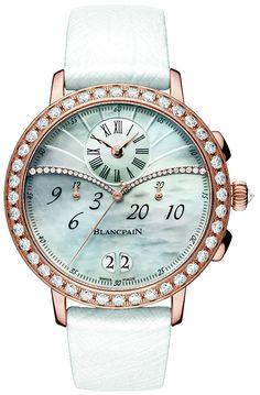 bulgari watches Bvlgari Diamond watch