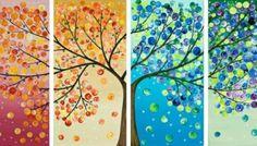paint idea, color, shade