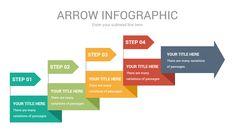 Business infographic business infographic creative design 2229 infographics pack powerpoint template toneelgroepblik Images