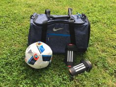 Win A Kids' Football Kit - http://www.competitions.ie/competition/win-kids-football-kit/