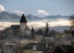 Transylvania, ROMANIA ... Book & Visit ROMANIA now via www.nemoholiday.com or as alternative you can use romania.superpobyt.com ... For more option visit holiday.superpobyt.com