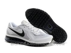 the latest bfe02 1a3d3 For Sale Kids Nike Air Max 2014 K201402, Price   96.54 - Big Kids Jordan  Shoes - Kids Jordan Shoes - Cheap Jordan Kids Shoes