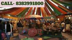 Delhi is a real tourist place to visit. That is why it is simply a great pick for all shutterbugs, heritage lovers, families, honeymooners, and weekend lovers. It is not only Delhi but also its nearby weekend getaways, including Chandigarh, Jaipur, Manali, Agra, Rishikesh, Mussoorie, Nainital, Shimla, and Jim Corbett, making Delhi one of the most visited tourist destinations in India. https://packagestour.com/things-to-do-in-delhi/