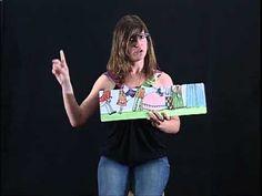 Todo el mundo va (treballar anar a wc) Stories For Kids, Book Club Books, Learning Spanish, Enigma, Storytelling, Literacy, Youtube, Classroom, Videos
