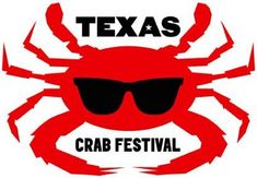 Texas Crab Festival  Crystal Beach, TX