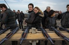 """Miles Teller was originally interested in the part of Four, but was convinced to play the villain. 