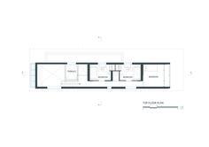 Gallery of House in Minamikarasuyama / atelier HAKO architects - 19