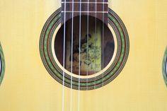 torres guitar - Recherche Google