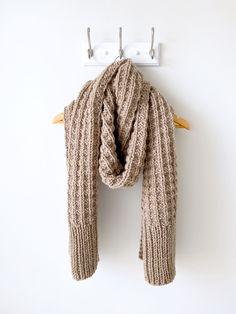 Soft Blend Merino lace weight yarn for Knitting Crocheting Scarf  Shawls-130