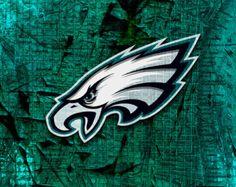 Philadelphia Eagles, Philly, Eagles, Philadelphia, NFL, Football, Sports, Map, Vintage, Super Bowl, Pennsylvania, Birthday, Christmas, Gift - Edit Listing - Etsy
